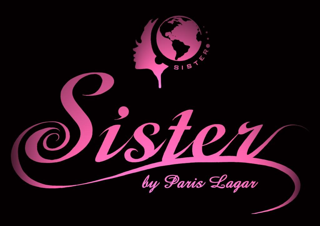 Sister正ロゴ