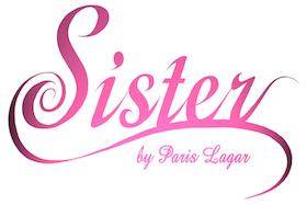 sister白ロゴ187px
